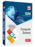 ISRO : Previous Solved Papers :Computer Science 2017