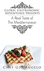 Mediterranean Cookbook Cooking Collection Of the Best, Healthy, Delicious And Recommended Mediterranean  Cooking Recipes (cookbooks best sellers 2014): Mediterranean cookbooks