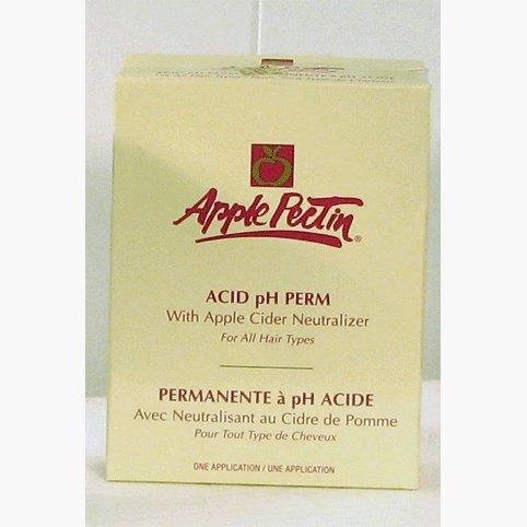 Lamaur Apple Pectin Acid P H Perm