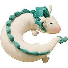 Suchergebnis auf Amazon.de für: drachen plüsch kissen
