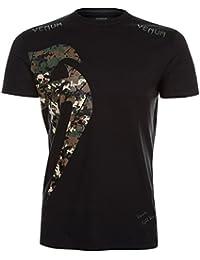 Venum Giant T-Shirt Homme