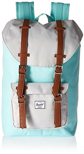 herschel-supply-co-pop-quiz-mid-volume-little-america-mid-volume-backpack-blue-tint-glacier-grey-tan