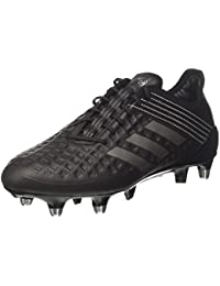 f02f21bacc0 Amazon.co.uk  11.5 - Rugby Boots   Sports   Outdoor Shoes  Shoes   Bags