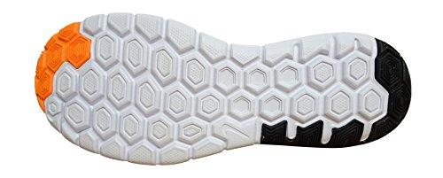 Nike Herren 844587-003 Trail Runnins Sneakers Schwarz