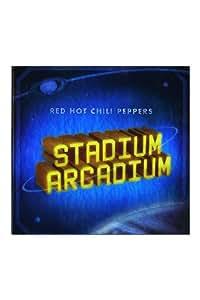 Stadium Arcadium [Vinyl LP]