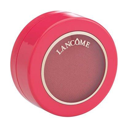Lancome, Colorete - 3.6 gr