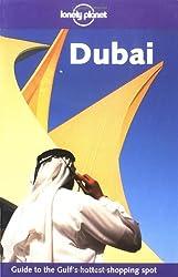 Dubai, 2nd Edition (en anglais)