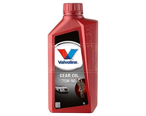 valvoline-75w-90-full-synthetic-gear-oil-867064-1-litre