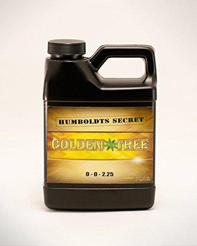 -1-meilleur-plante-alimentaire-pour-toutes-les-plantes-et-trees-humboldt-secrete-golden-tree-rendeme
