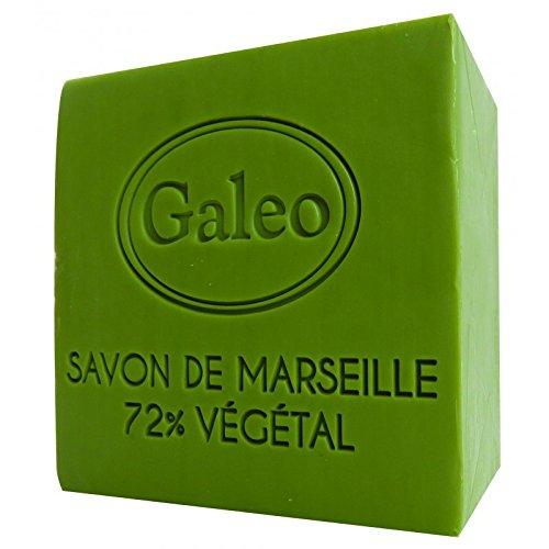 Savon Marseille Olive