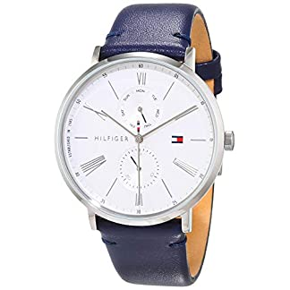 Tommy Hilfiger Reloj de Pulsera 1782072