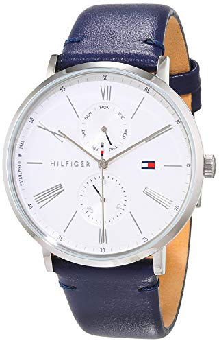 Tommy Hilfiger Armbanduhr 1782072
