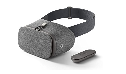 daydream-view-google-vr-headset-virtual-reality-headset-slate