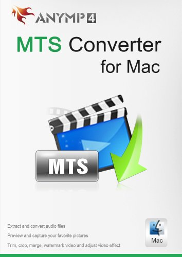 anymp4-mts-converter-for-mac-download