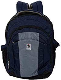 7db2025c72 Laptop Bags  Buy Laptop Bags using Cash On Delivery online at best ...