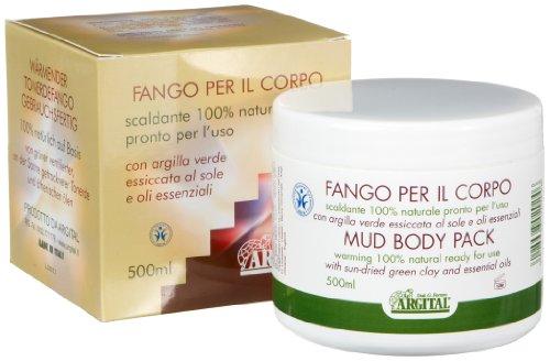 fango-arcilla-solar-500gr