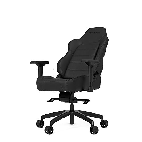 VERTAGEAR Racing Series PL6000 Zocker Stuhl - 4