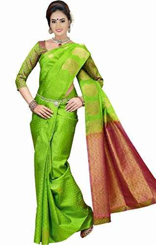 Sarees (KBF Women's Clothing Georgette Embroidered ,Chiffon, Paper Cotton Silk, Laycra Net Printed Rani Bollywood Style Designer Wear Low Price Sale Offer buy online in Georgette Net Material New Free Size Beautiful Saree Best Offer For Women Party Wear Fashion Designer Sarees With Havy Work)  available at amazon for Rs.490