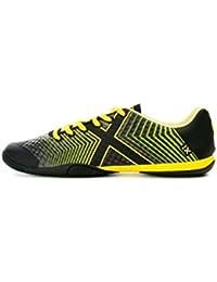 Munich - Fast, color amarillo, talla UK-9