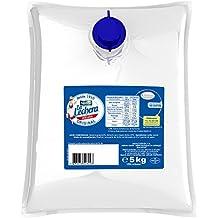 Nestlé La Lechera - Leche Condensada Entera - 5000 gr
