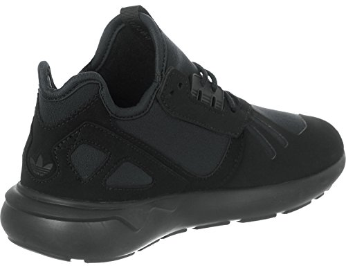 Adidas Originals Tubular Runner Noir