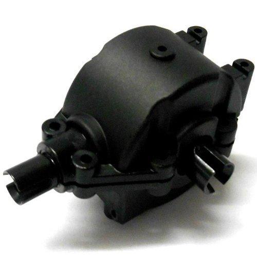 bs803-025-differential-diff-getriebe-komplette-einheit-bs908