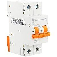General Electric DMS-line - Interruptor magnetotérmico