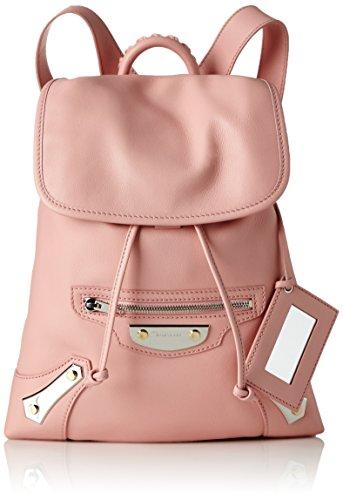 balenciaga-damen-420823-c8k1u-rucksackhandtasche-pink-rose-6x29x28-cm