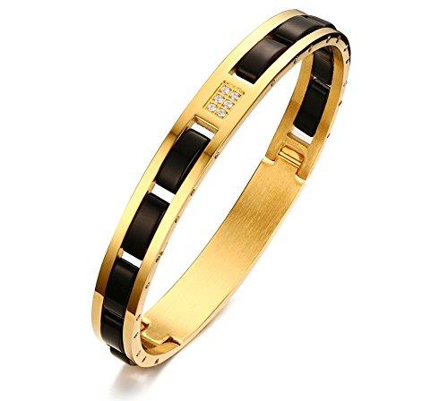 vnox-oro-in-ceramica-in-acciaio-inox-18k-placcato-oro-zircone-bracciale-in-oro-nerodiametro-62mm