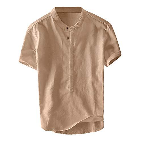 Sport Maglia Sportswear Xmiral Camicetta Manica Uomo A Divertenti Mates Tee Corta T Shirt Vintage Maglietta trdxsChQ