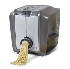 Pasta Gusto - Machine À Pâtes Automatique