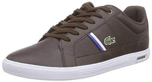 lacosteeuropa-tcl-scarpe-da-ginnastica-basse-uomo-marrone-braun-dark-brown-db2-43-eu