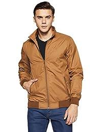 e5d60beaa2b Allen Solly Men's Jackets Online: Buy Allen Solly Men's Jackets at ...