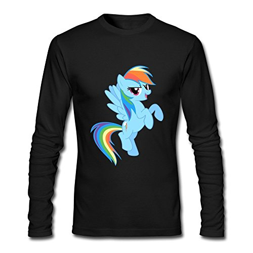 man-funny-quotes-brand-new-my-little-pony-rainbow-dash-long-sleeve-t-shirt-medium
