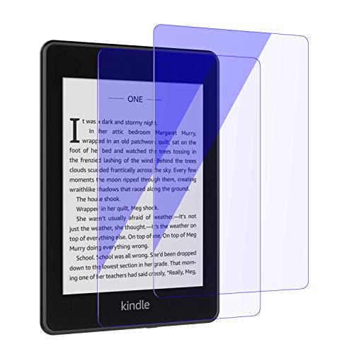 Dadanism Protector Pantalla Compatible Kindle Paperwhite
