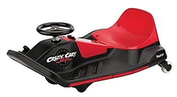 Razor Crazy Cart Shift 14