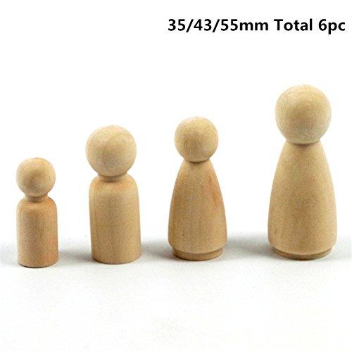 6pc-muecas-clavija-de-madera-sin-terminar-de-madera-de-personas-marido-y-esposa-muecas-de-madera-en-