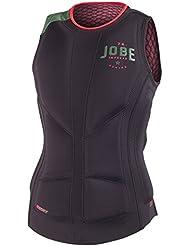 Jobe Mujer salvavidas Impress Heat Dry Comp Vest Women, verano, mujer, color , tamaño M