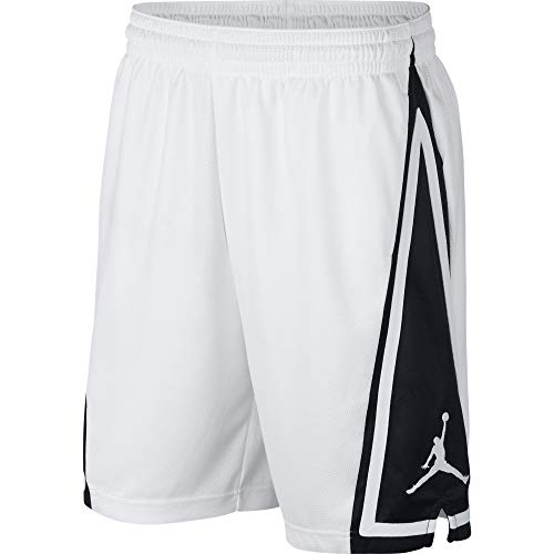 Jordan Franchise Blanco XL X-Large
