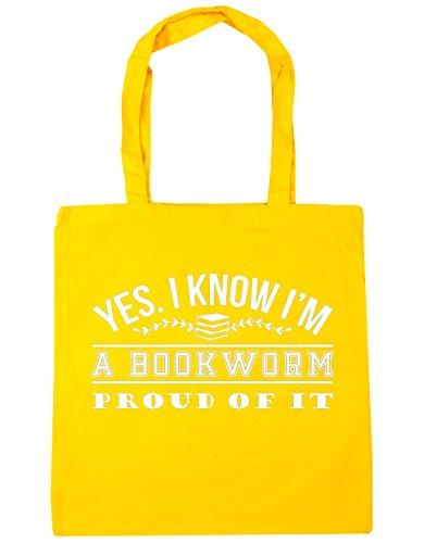 hippowarehouse-oui-i-know-im-a-de-proud-of-it-sac-a-shopping-sac-de-plage-42-cm-x38-cm-10-litres-jau