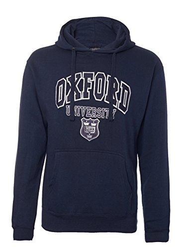 oxford-university-kapuzenpullover-menhochwertige-offizielles-lizenz-produkt-farbe-marineblau-gr-xs-m