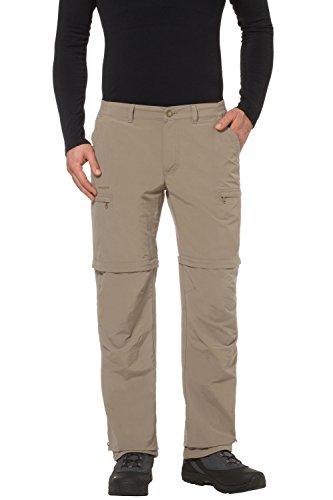 vaude-farley-zo-iv-pantalones-para-hombre-color-beige-muddy-talla-xxl-tamao-del-fabricante-56