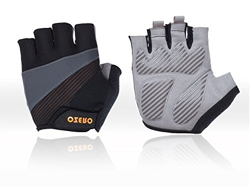 ozero-half-finger-gloves-gel-padded-cycling-gloves-for-exercise-riding-racing-biking-protector-for-w