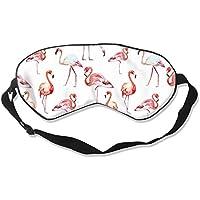 Eyes Mask Promotion Andean Red Storks Sleep Mask Contoured Eye Masks for Sleeping,Shift Work,Naps preisvergleich bei billige-tabletten.eu