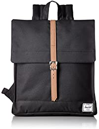 Herschel City, Cartable