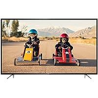 Thomson 43UC6326 109 cm (43 Zoll) Fernseher (Ultra HD, HDR, Triple Tuner, Smart TV)