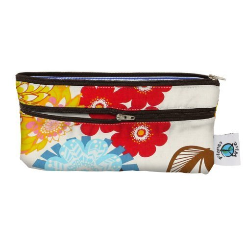 planet-wise-travel-wet-dry-bag-april-flowers-by-planet-wise