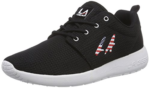 la-gear-womens-sunrise-low-top-trainer-black-size-5