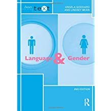 Language and Gender (Intertext)