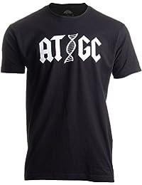 da399ae595a4 Suchergebnis auf Amazon.de für  Chemie - T-Shirts   Tops   Shirts ...